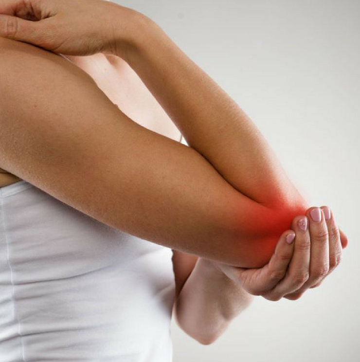 elbow pain treatment in Kenya, Elbow specialists in Nairobi, Kenya, Nairobi Spine and Orthopaedic Centre