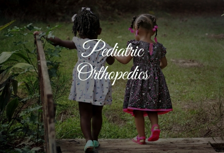 orthopaedic centre in Kenya, pediatric porthopaedics in Kenya