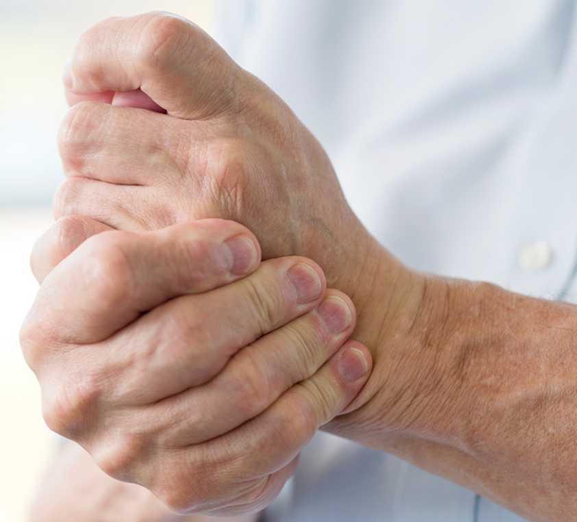 hand and wrist care in Kenya, hand surgeon in Kenya, orthopaedic surgeons in Kenya