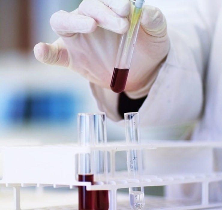 Laboratory and Pharmacy Services in Kenya