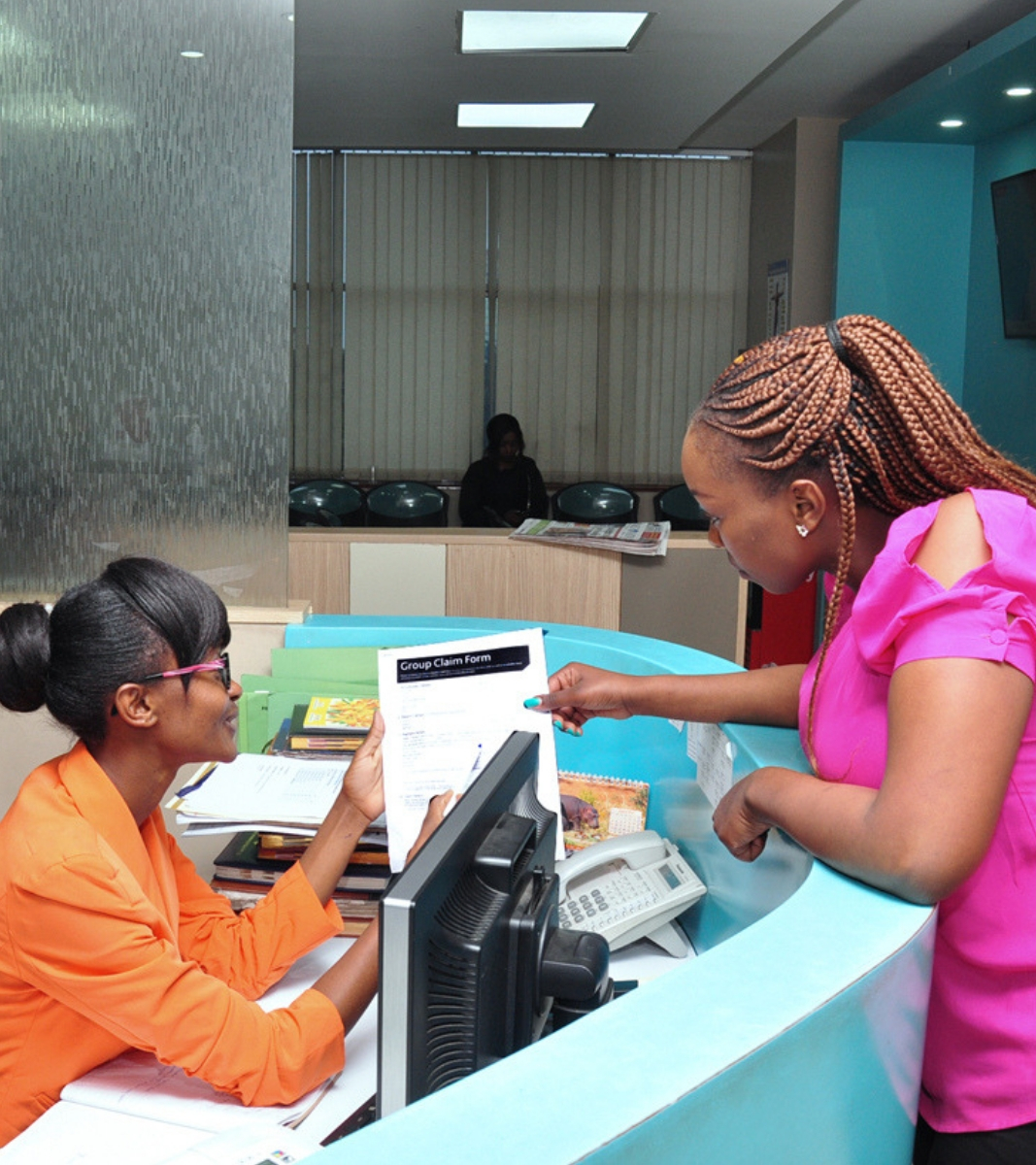 Orthopedic Shop in Kenya - Orthopaedic Services and Products