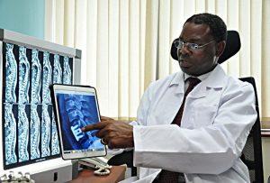 back health and posture, spine care in Kenya, Nairobi spine and orthopaedic centre in Kenya