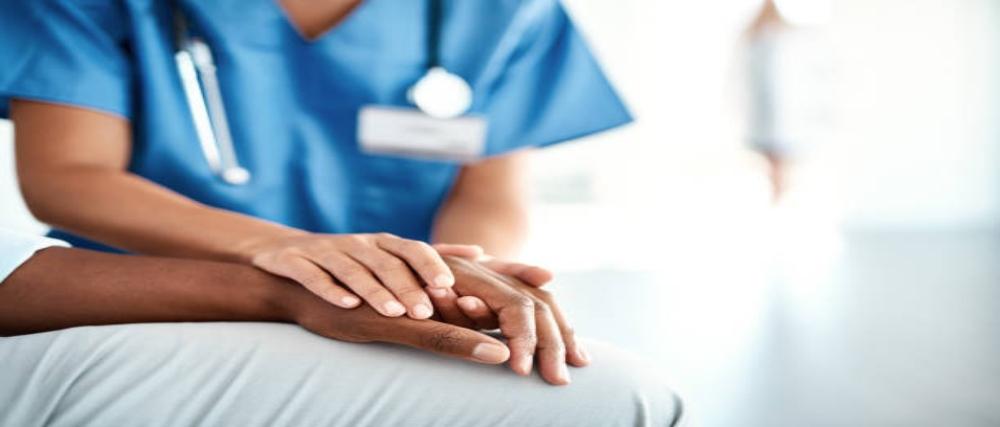 Boutonniere deformity treatment in Kenya